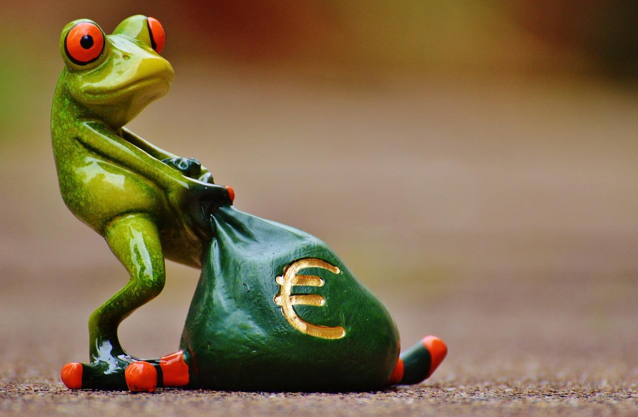 Najpopularniejsze formy pożyczek na rynku.